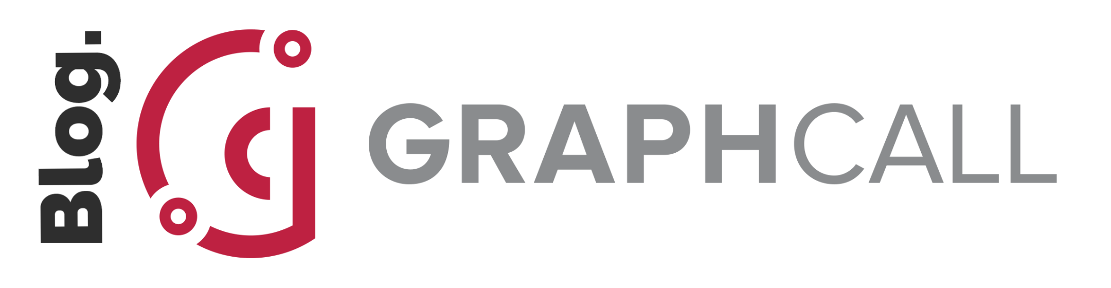 Blog do GraphCall