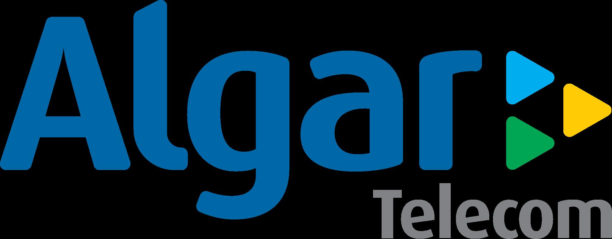 Fato relevante da Algar Telecom sobre aquisição da Smart.