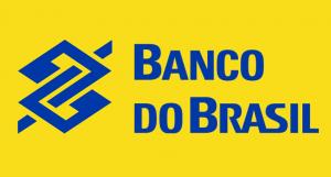 A Pesquisa do Banco do Brasil sobre CSLL explicada em mídia aumentada