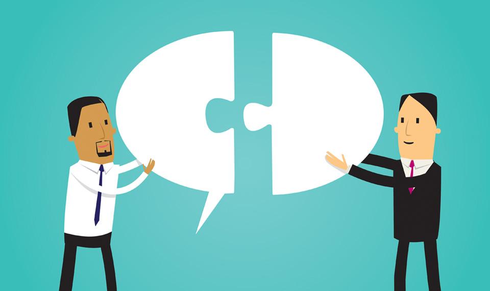 Advogados: 7 dicas para uma comunicação eficaz