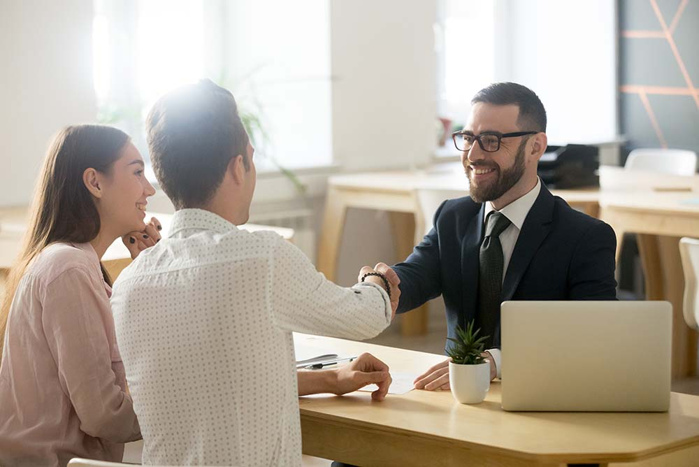 Comunicación abogado / cliente