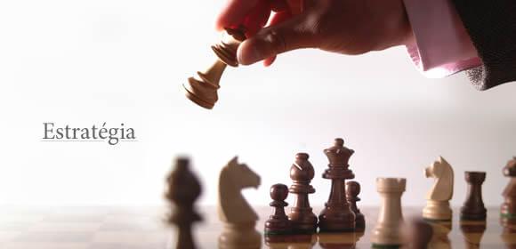 4 estrategias de ventas que ayudan a la  retención de clientes